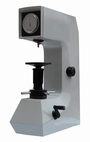 200hr-150