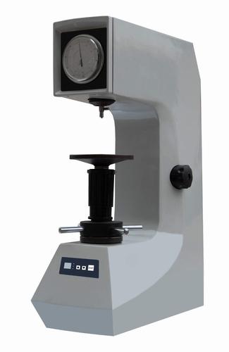 200hrd-150