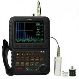 digital-ultrasonic-flaw-detector-mfd500