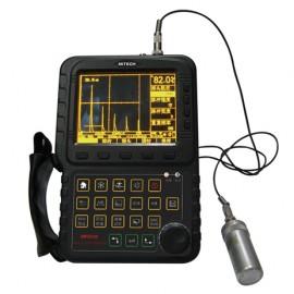 digital-ultrasonic-flaw-detector-mfd510