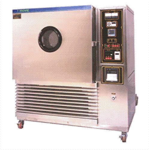 geere28099s-aging-oven-custom