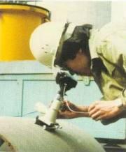 microscope-photographer