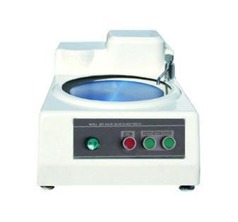 mp-160-metallography-specimen-grinding-polishing-machine