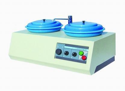 p-2t-metallography-specimen-polishing-machine