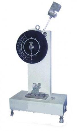 plastics-pendulumn-impact-tester-5j