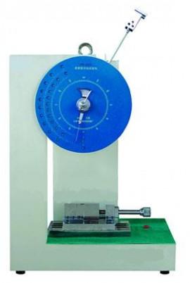 plastics-pendulumn-impact-tester-izod-50j