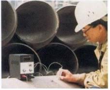 portable-electrolytic-polisher