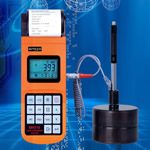 portable-hardness-tester-mh310