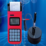 portable-hardness-tester-mh320