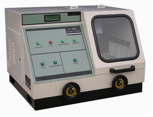 q-100b-automatic-metallography
