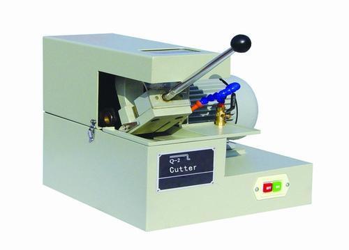 q-2-metallography-specimen-cutting-machine