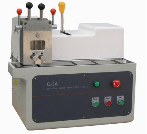 q-3a-metallography-specimen-cutting-machine