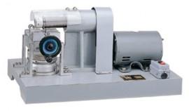 sample-cutter-for-plastic-imapact-test