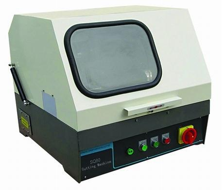 sq-80-metallography-specimen-cutting-machine