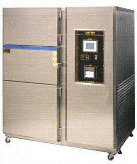 thermal-shock-tester-custom