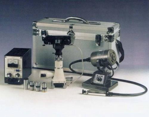 xjb-200-metallography-examining-instrument