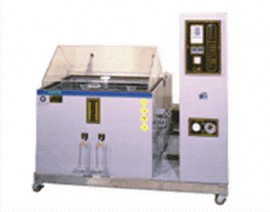 combined-cyclic-tester