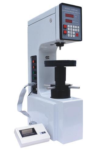 hsrs-45-rockwell-hardness-tester