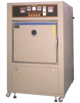 xenon-arc-long-life-weather-meter
