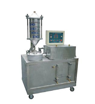 Automatic Extraction
