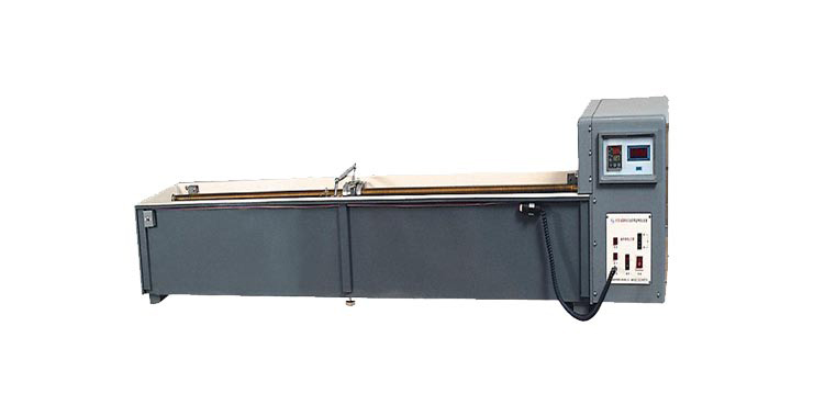 Ductility Test Machine and Accessories