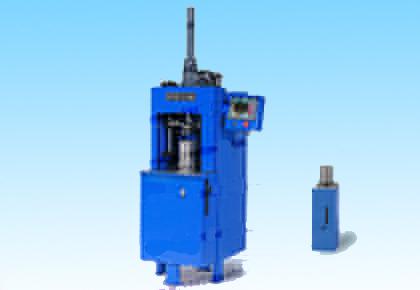 Gyratory Compactors