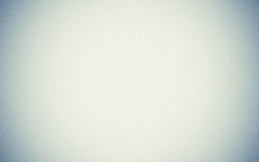 gradient-abstract-hd-wallpaper-1920×1200-8091